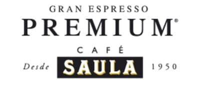 Cafes_saula